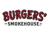 Burgers' Smokehouse coupons or promo codes at smokehouse.com