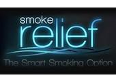smokerelief.co.uk coupons or promo codes at smokerelief.co.uk