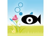Snapfish.de coupons or promo codes at snapfish.de