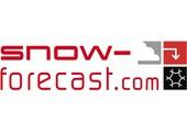 Snow Forecast coupons or promo codes at snow-forecast.com