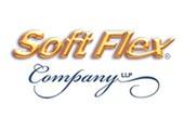 Soft Flex Company coupons or promo codes at softflexcompany.com
