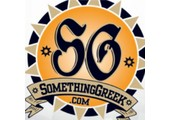 SomethingGreek.com coupons or promo codes at somethinggreek.com