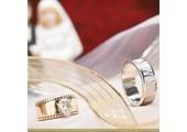 Sorella Jewelry coupons or promo codes at sorellajewelry.com