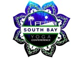 coupons or promo codes at southbayyogaconference.com