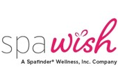 Spa Wish coupons or promo codes at spawish.com