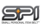 Spibelt coupons or promo codes at spibelt.com