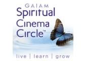 Spiritual Cinema Circle coupons or promo codes at spiritualcinemacircle.com
