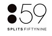 Splits59 coupons or promo codes at splits59.com