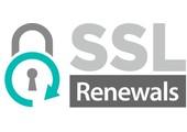 SSL Renewals coupons or promo codes at sslrenewals.com
