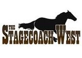 StageCoachWest coupons or promo codes at stagecoachwest.com