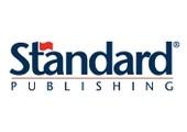 Standard Publishing coupons or promo codes at standardpub.com