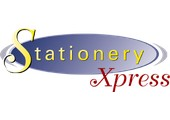 StationeryXpress coupons or promo codes at stationeryxpress.com