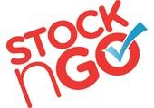 StocknGo coupons or promo codes at stockngo.com