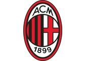 AC Milan Store  coupons or promo codes at store.acmilan.com