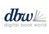 Digital Book World coupons or promo codes at store.digitalbookworld.com