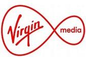 Virgin Media coupons or promo codes at store.virginmedia.com
