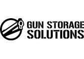Gun Storage Solutions coupons or promo codes at storemoreguns.com