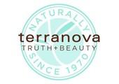 Terranova coupons or promo codes at storeterranovabody.com