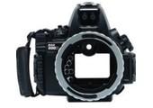Submerge Camera coupons or promo codes at submergecamera.com