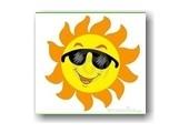SunCityShades coupons or promo codes at suncityshades.com