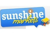 sunshinemarkets.com.au coupons or promo codes at sunshinemarkets.com.au