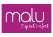 Super Comfort coupons or promo codes at supercomfort.com