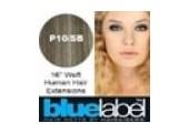 coupons or promo codes at supermodelhair.com