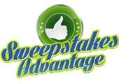 Sweepstakes Advantage coupons or promo codes at sweepsadvantage.com