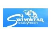 Swimwear Shop coupons or promo codes at swimwearbeach.com