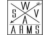 SWVA Arms coupons or promo codes at swva-arms.com
