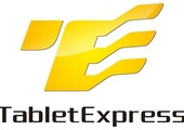 TabletExpress coupons or promo codes at tabletexpress.com