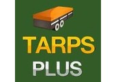 Tarps Plus coupons or promo codes at tarpsplus.com