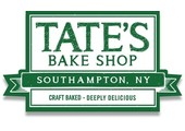 Tate's Bake Shop coupons or promo codes at tatesbakeshop.com