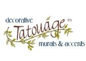 Tatouage coupons or promo codes at tatouagedesigns.com