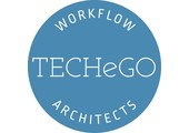 Techego.com coupons or promo codes at techego.com