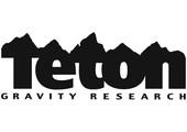 Teton Gravity Research coupons or promo codes at tetongravity.com