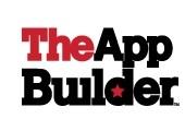 Theappbuilder.com coupons or promo codes at theappbuilder.com