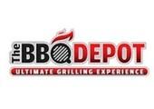 The BBQ Depot coupons or promo codes at thebbqdepot.com