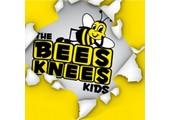 Thebeeskneeskids.com.au coupons or promo codes at thebeeskneeskids.com.au