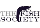 The Fish Society coupons or promo codes at thefishsociety.co.uk