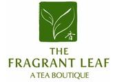 The Fragrant Leaf coupons or promo codes at thefragrantleaf.com