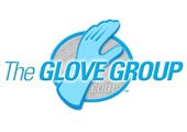 Theglovegroup.com coupons or promo codes at theglovegroup.com