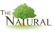 The Natural coupons or promo codes at thenaturalonline.com