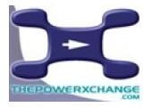THEPOWERXCHANGE.COM coupons or promo codes at thepowerxchange.com