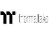 ThermalTake coupons or promo codes at thermaltakeusa.com