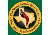 Texas Tamale Warehouse coupons or promo codes at thetexastamalewarehouse.com