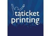 ticketprinting.biz coupons or promo codes at ticketprinting.biz