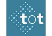 Tonsoftiles.co.uk coupons or promo codes at tonsoftiles.co.uk