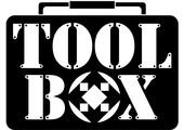 coupons or promo codes at toolbox.co.uk