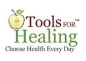 Tools For Healing coupons or promo codes at toolsforhealing.com